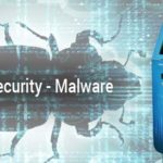 Cyber & Malware Attack on Pune-based Cosmos Bank