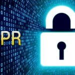 GDPR Compliance: Big Challenge for Many Indian Firms