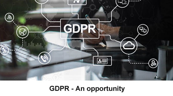 gdpr-burden-or-opportunity
