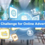 GDPR – Challenge for Online Advertisement
