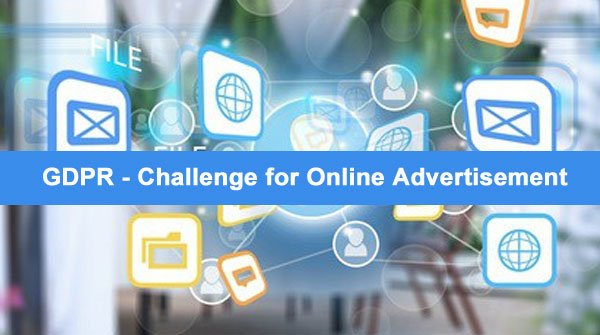 gdpr-challenge-for-online-advertisement