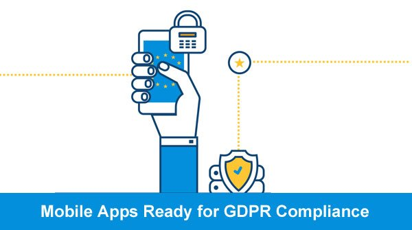 mobile-apps-ready-for-gdpr-compliance
