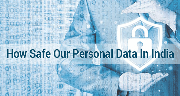 An initiative by TRAI for Personal Data
