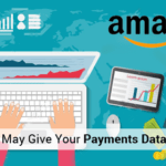 Data Localisation -Amazon Pay – Data to Indian Govt