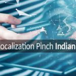 Data Localisation & Indian SMEs & Startups