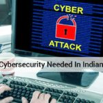 Cyber Security Check in Indian Banks !