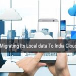 Xiaomi to Migrate its Data Center in India